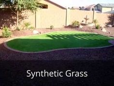 Az Living Landscape Design backyard remodel Synthetic Grass and Putting Green custom designed and installed landscaping arizona Tropical Pool Landscaping, Landscaping On A Hill, Landscaping Retaining Walls, Farmhouse Landscaping, Landscaping With Rocks, Modern Landscaping, Outdoor Landscaping, Backyard Landscaping, Landscaping Ideas