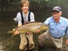 10 Best images about Fly fishing with kids on Dry Run Creek on ...