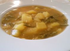 Food And Drink, Soup, Cooking, Ethnic Recipes, Lentils, Appetizers, Breakfast, Ethnic Food, Cooking Recipes