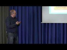Curación a través de UCDM 2/2 - Enric Corbera - YouTube