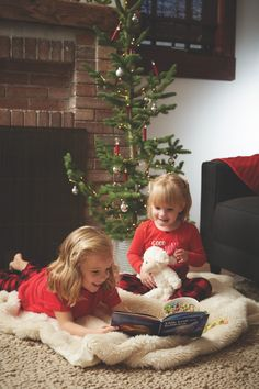 Find dozens of fun activities, advent calendars, and family-friendly ideas for keeping the Savior at the center of your family's Christmas holiday. Christmas Is Coming, Family Christmas, Christmas Holidays, Christmas Decorations, Primary Activities, Advent Calendars, Bethlehem, Yearly, Family Traditions