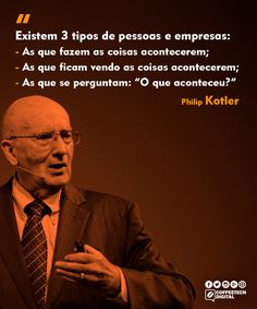 Obviedad que muchos comercios siguen decidiendo ignorar a diario marketing ensinamentos philip kotler fanpage guiadigitalmarketing blog guiacommarketing fandeluxe Images