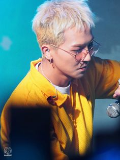 Winner Album, Mino Winner, Song Minho, My Champion, Win My Heart, The Girl Who, My King, Rapper, Crushes