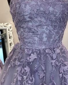 Lace Prom Gown, Ball Gowns Prom, Prom Party Dresses, Formal Evening Dresses, Homecoming Dresses, Formal Dress, Straps Prom Dresses, Backless Dresses, Prom Dress With Train
