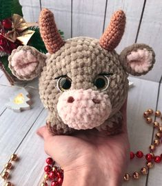 It is a sharing place where you can find knitting patterns and examples.Amigurumi, All types of amigurumi models and more can be found on our website.