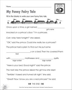 the little red hen folk fairy tale easy readers mini book worksheet school mini books. Black Bedroom Furniture Sets. Home Design Ideas