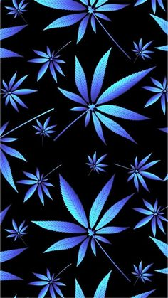 do you like this picture? Weed Wallpaper, Galaxy Wallpaper, Iphone Wallpaper, Wallpapers Android, Dope Wallpapers, Weed Backgrounds, Wallpaper Backgrounds, Wallpaper Quotes, Phone Backgrounds