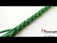 Wie erstelle ich ein Mad Max Snake Knot Paracord Armband Tutorial in 2020 Paracord Tutorial, Armband Tutorial, Macrame Tutorial, Bracelet Tutorial, Lanyard Tutorial, Bracelet Knots, Braided Bracelets, Paracord Bracelets, Survival Bracelets