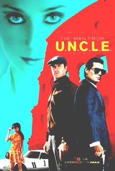 Voir here Bekijk The Man From U.N.C.L.E. Online Subtitle English Regarder The Man From U.N.C.L.E. Online TheMovieDatabase FULL Pelicula Where to Download The Man From U.N.C.L.E. 2016 Stream The Man From U.N.C.L.E. ULTRAHD Peliculas #RapidMovie #FREE #CINE Stream 12 Years Slave Film Complet This is Full