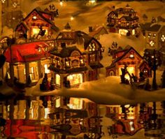 christmas_village.jpg