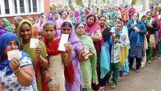 Will SAD/BJP Will Win the Punjab Election 2017?