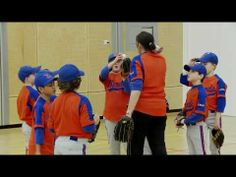 """Please vote for the Dutch Baseball club """"Birds"""" to have them win an IKEA clubhouse makeover via:  http://www.ikea.com/nl/nl/store/delft/hjartawens"""