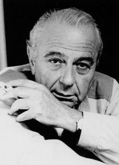 Michael Cacoyannis was a Cypriot filmmaker from Cyprus, best known for his 1964 film Zorba the Greek. Zorba The Greek, Greek Culture, Greek Art, Famous Photographers, Director, People Of The World, Sound Of Music, Interesting Faces, Cinema Theatre