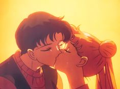 Usagi x Mamoru obsessor. Sailor Moon Sailor Stars, Sailor Moon Manga, Sailor Moon Y Darien, Sailor Moon Fan Art, Sailor Uranus, Sailor Moon Crystal, Sailor Moon Background, Sailor Moon Wallpaper, Sailor Moon Aesthetic