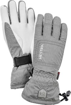 986916914 8 Best Insulated Gloves images in 2015 | Insulated gloves, Economic ...