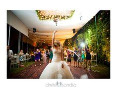 www.lafete.com.pe www.facebook.com/... Arturo de Noriega - Event Designer - Perú Telefonos: (0-51-1) 606-7973 - 976348548 - 980687003