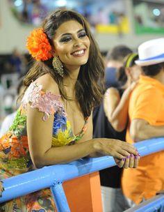 Juliana Paes (Foto: Marcelo Fernandes/Revista QUEM)