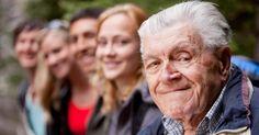 Ők aztán tudják, mi a dörgés: 8 remek tanács azoktól, akik már betöltötték a 70-et | Femcafe