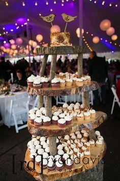 January Featured Wedding | Ryan Davis Photography | Bride Meets Wedding | Rockford, IL