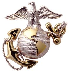 """""""The Marines I have seen around the world have the cleanest bodies, the filthiest minds, the highest morale, and the lowest morals of any group of animals I have ever seen. Thank God for the United States Marine Corps! Marine Mom, Us Marine Corps, Thing 1, All Family, Heat Transfer Vinyl, Marines, Military, Etsy Shop, Interior Design Kitchen"""