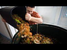 Bylinková holka: Zachráňte potraviny Německý dokument o potravinách... How To Dry Basil, Herbs, Cosmos, Food, Essen, Herb, Meals, Yemek, Space