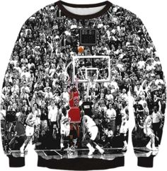 ed713030bd8e Create looks and express your style - Polyvore Sweat Shirt, Hip Hop, Your  Style