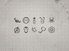 http://dribbble.s3.amazonaws.com/users/37530/screenshots/571446/avengers_preview.jpg
