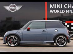 *** MINI ($23000 -2000 tech package)  Ins: $1040/yr  Gas assuming 15,000 mi @ $5: $2200  Monthly payment: $484/mo = $5808  Service: $0  >> TOTAL: $9,048    After 4yrs sell for: $16000  Subtract $4000/yr=5,048