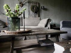Binnenkijker Joanna Laajisto : 250 best living room designs images in 2019 living area living