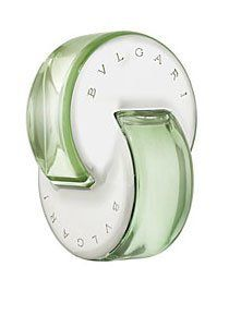 Omnia Green Jade for Women Gift Set - 1.4 oz EDT Spray + 2.5 oz Body Lotion + 2.5 oz Shower Gel by BVLGARI. $55.99. Omnia Green Jade is recommended for daytime or casual use. Gift Set - 1.4 oz EDT Spray + 2.5 oz Body Lotion + 2.5 oz Shower Gel. This Gift Set is 100% original.. A new, precious, joyful fragrance inspired by the enchanting and sophisticated aura of the Jade gemstone. This crisp, floral green scent arouses a spirit of fresh floral emotions and embodies the nat...