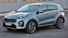 2019 Kia Sportage Kia Sportage, Carros Suv, Future Car, Automobile, Cars, Vehicles, Vroom Vroom, Jeeps, Madness