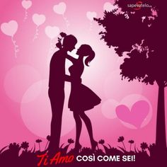 There is 69 Seriously Cute Haircuts for Short Hair today in our boards. 69 Seriously Cute Haircuts for Short Hair maybe will be your best pin ideas for today. Kissing Silhouette, Love Silhouette, Silhouette Vector, Valentine Special, Valentine Day Love, Valentines, Couples Images, Couples In Love, Happy Kiss Day