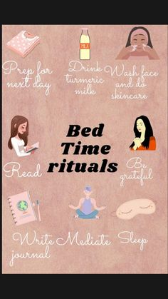Self Care Bullet Journal, Bullet Journal Books, Positive Self Affirmations, Positive Quotes, Effective Study Tips, Night Routine, Evening Routine, Better Life Quotes, Teen Life Hacks
