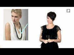 VistoBueno 8  Cómo vestirte según tu tipo de cuerpo
