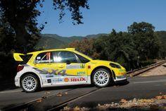 Suzuki SX4 WRC Rallye Wrc, Car Tuning, Rally Car, Swift, Cars Motorcycles, Race Cars, Racing, Bike, Club