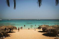 Mahmya -  Hurghada -  Egypt Love Art, Middle East, Egypt, Past, Beach, Water, Music, Outdoor, Water Water