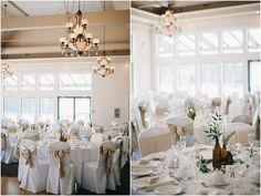 Langley Golf and Banquet Centre Wedding, m.houser photography