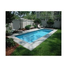 125 best 2018 pool images in 2019 pools gardens small pools rh pinterest com