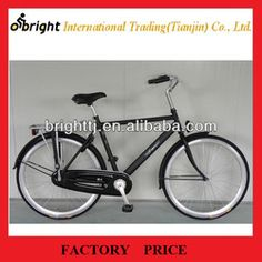 26 Inch Dutch Style Vintage Bike For Man - Buy Vintage Bike,Old Dutch Bike,Men Bike Product on Alibaba.com