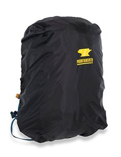 Mountainsmith Backpack Rain Cover >>> You can find out more details at the link of the image.