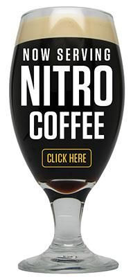 104 Best Nitro Coffee Images Coffee Drinks Iced Coffee