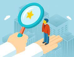 Sind Generalisten oder Spezialisten die gefragteren Mitarbeiter auf dem Arbeitsmarkt? Und wie sollten Sie sich im Verlauf der Karriere orientieren...?