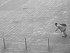 yaddac: #Leoben #Hauptplatz #Pentax Optio 33WR