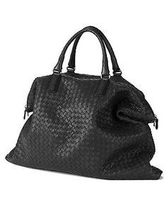 bottega veneta /Convertible bag