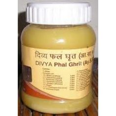 Maharshi patanjali products for sexual disorders