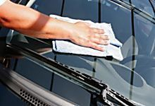 Car Cleaning Hacks Local Detailers Don't Want People To Know