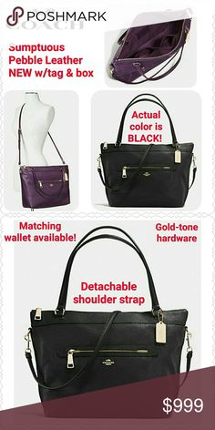 2c50200e3e5b Matching wallet will be available   Style F54687