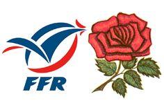 Résultats Google Recherche d'images correspondant à http://fr.locita.com/wp-content/uploads/2012/03/france-angleterre-rugby-402x272.jpg
