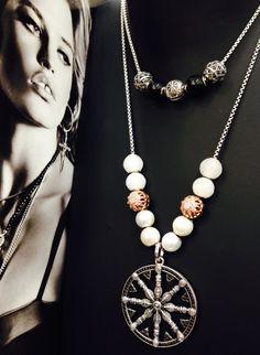 Thomas Sabo Karma Beads