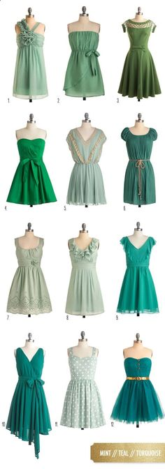 281475663931820484749 FINALLY! A few outfits to wear to the local farmers market in the Spring...